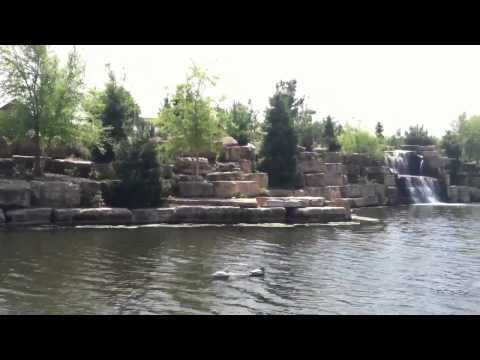 Campbell S Nursery Lincoln Ne I Would Love To Have A Natural Swimming Pond That Looked This Cool