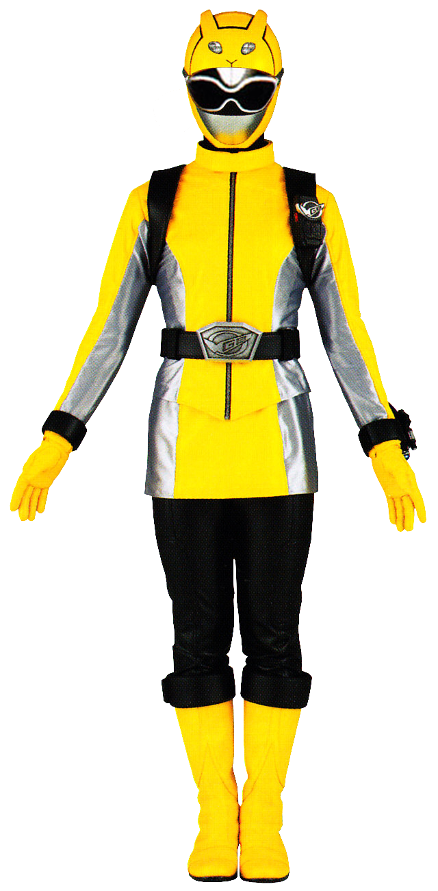 power rangers beast morphers - 474×962