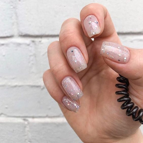 #Art #Fabulous #Ideas #Nail #Winter Fabulous Winter Nail Art Ideas #nail – Nails – Emma Blog