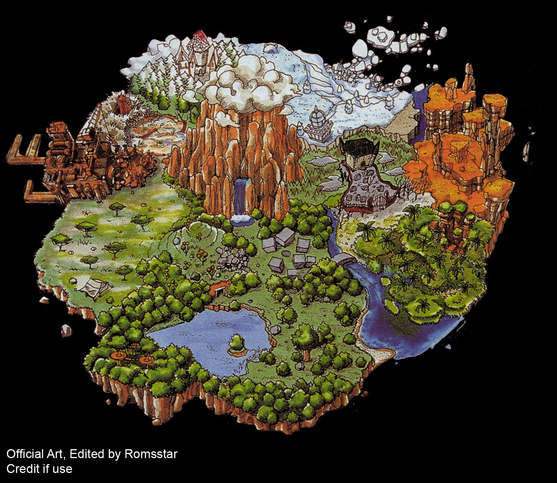 Game world map google haku game world maps pinterest digimon game world map google haku publicscrutiny Image collections
