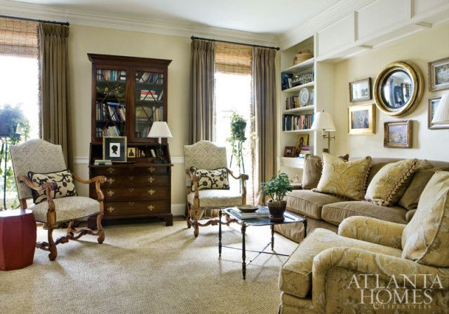 A Warm Welcome Ah L Formal Living Room Furniture Quality Living Room Furniture Living Room Furniture Layout