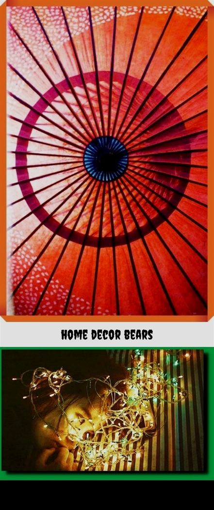 Home Decor Bears 123 20180707105508 26 Home Decorators Collection Vinyl Plank Flooring Real