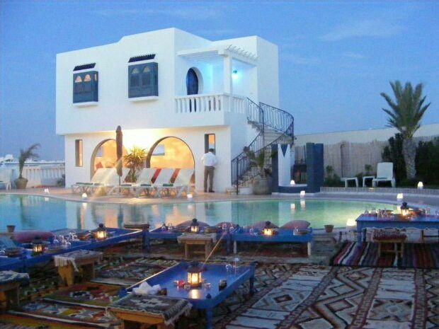 Tunisia Hammamet, Crazy Things, Travel Plan, Beautiful Places, Living Room,  Life, Big Hearts, North Africa