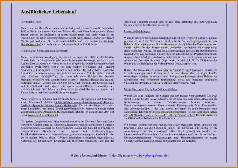 Blattern Unsere Das Beispiel Von Vorlage Lebenslauf Fliesstext Vorlagen Lebenslauf Lebenslauf Lebenslauf Beispiele