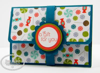 My Little Craft Blog Pop Up Gift Card Holder Video Gift Card Holder Diy Gift Card Holder Gift Card Holder Template
