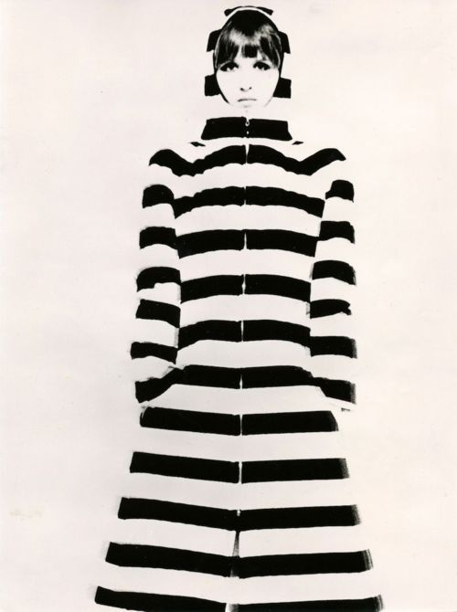 stripes bandes strisce raidat