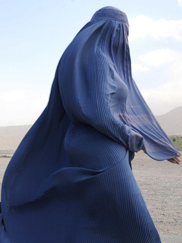afghan Afghanistan women sex