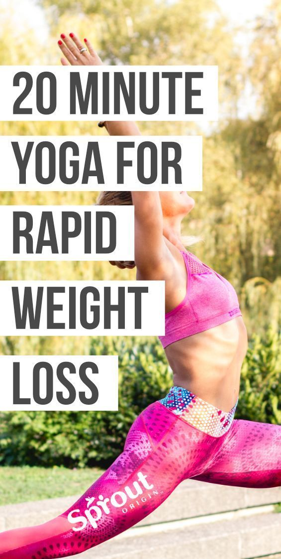 20 Minute Yoga For Weight Loss -   - #ariana #loss #Minute #plussizedresses #weight #womenglasses #womensfashionplussize #womensstyle #workoutsforwomen #Yoga