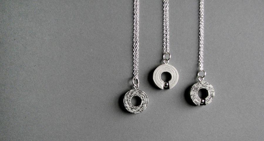 jóias jornal   blureco