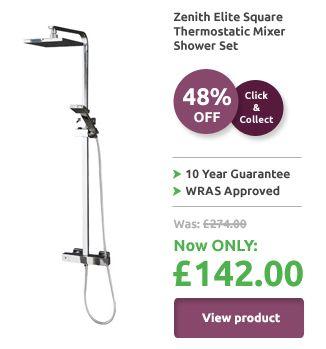 Durham Mixer Shower Shower Set Shower Kits
