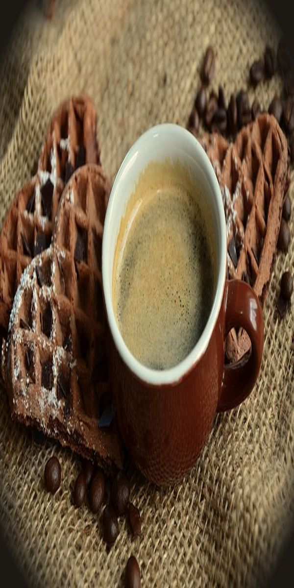 Find more details on - - jura coffee machine #juracoffeemachine Find more details on - - jura coffee machine #juracoffeemachine Find more details on - - jura coffee machine #juracoffeemachine Find more details on - - jura coffee machine #juracoffeemachine Find more details on - - jura coffee machine #juracoffeemachine Find more details on - - jura coffee machine #juracoffeemachine Find more details on - - jura coffee machine #juracoffeemachine Find more details on - - jura coffee machine #juracoffeemachine