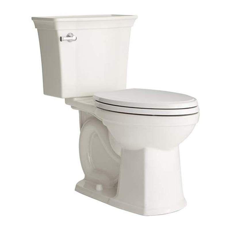 American Standard 207aa 104 American Standard Toilet American