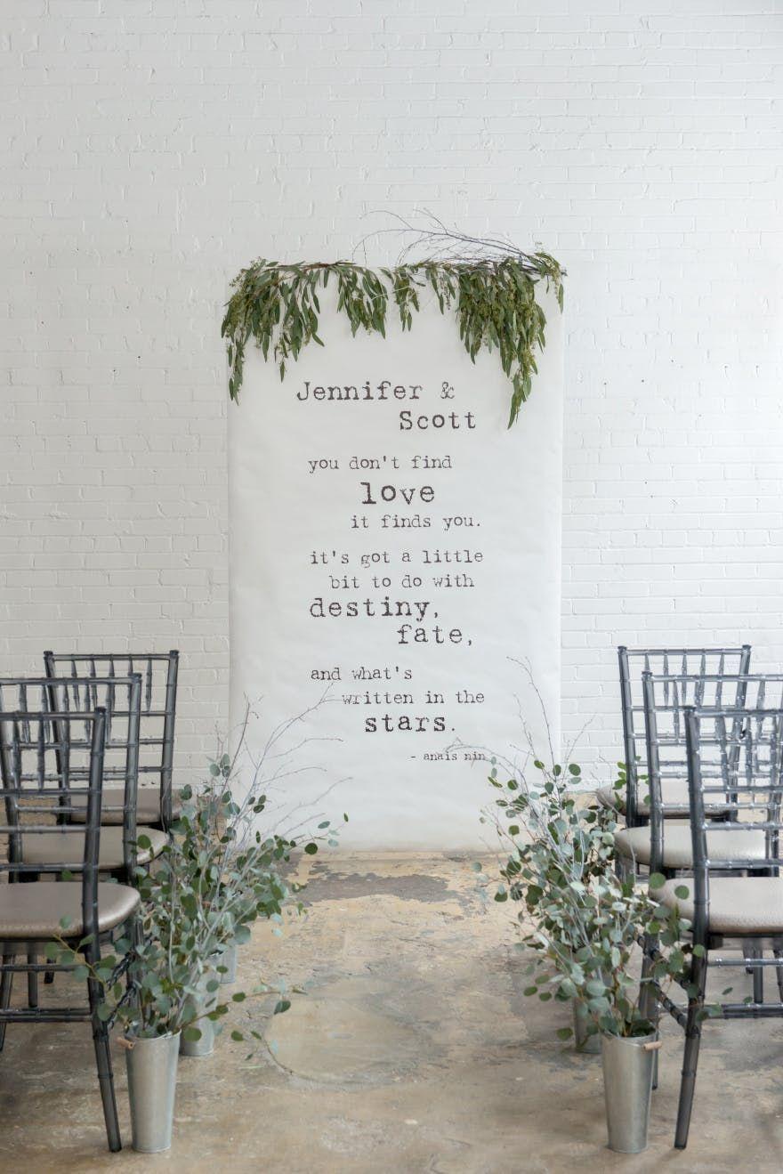 Anniversary Gift Ideas For The True Romantic Wedding Ceremony