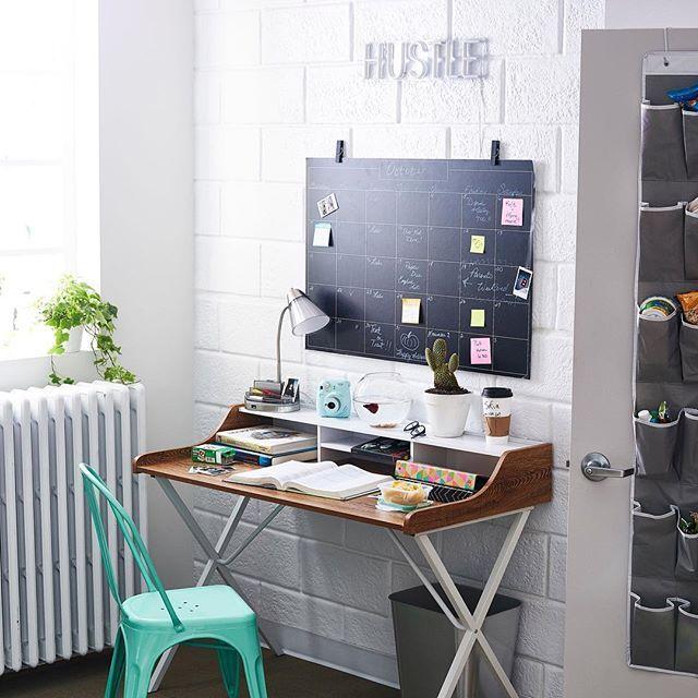 Dorm Room Shoe Storage Shoe Racks & Organizers Bed