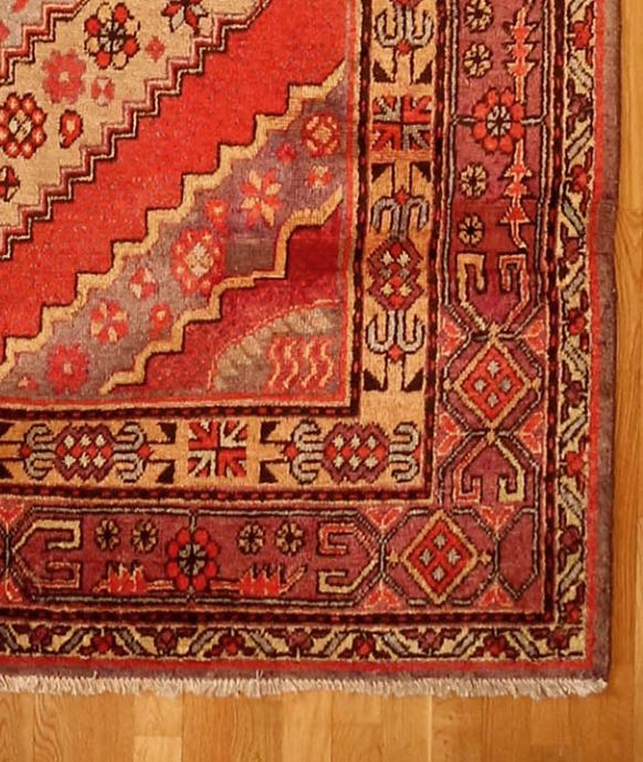 Antique | Page 17 | Isberian Rug Company