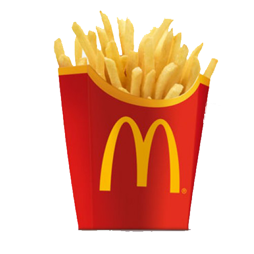 Fries Png Image French Fries Images Fries French Fries