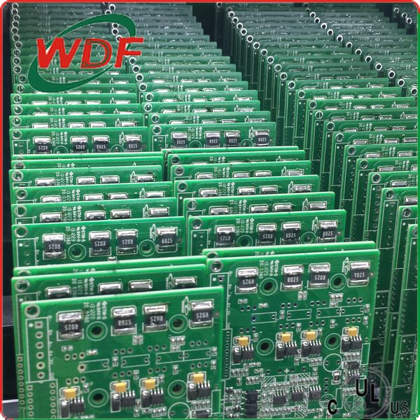 Pcb Weldability The Weldability Of Pcb Board There Are Two Kinds Of Measure One Is Refers To The Difficulty Of The Pcb Wel Welding Equipment Pcb Board Wonder