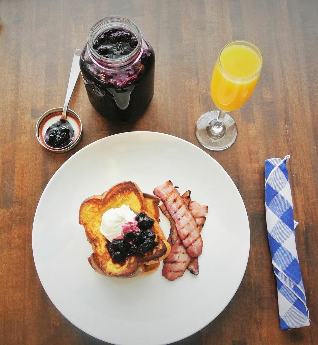 7 musttry brunch spots outside of downtown Calgary