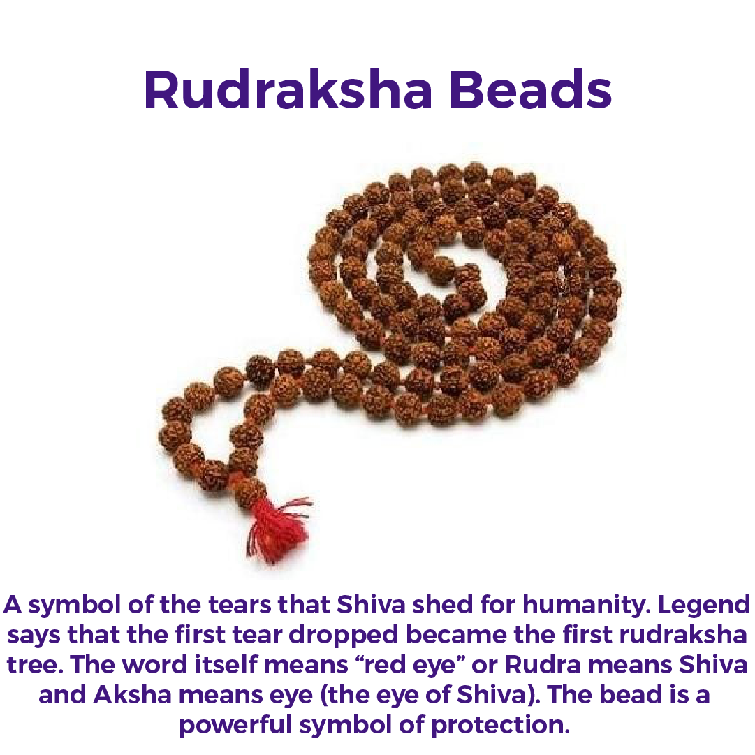 Rudraksha bead symbolism shiva is viewed as the hindu god rudraksha bead symbolism shiva is viewed as the hindu god responsible for the creation upkeep and destruction of the world the beads are known as the biocorpaavc Image collections