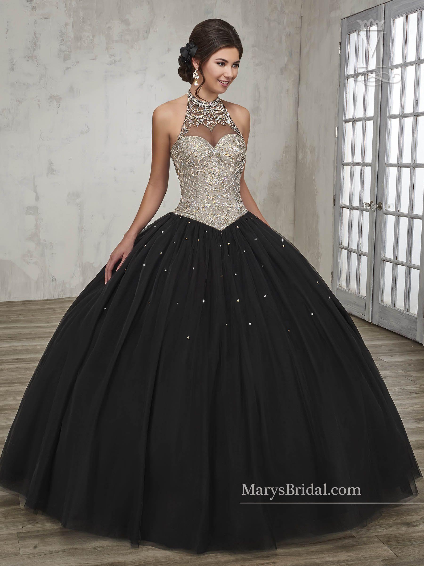 1a72b411b Mary s style ID 4q509