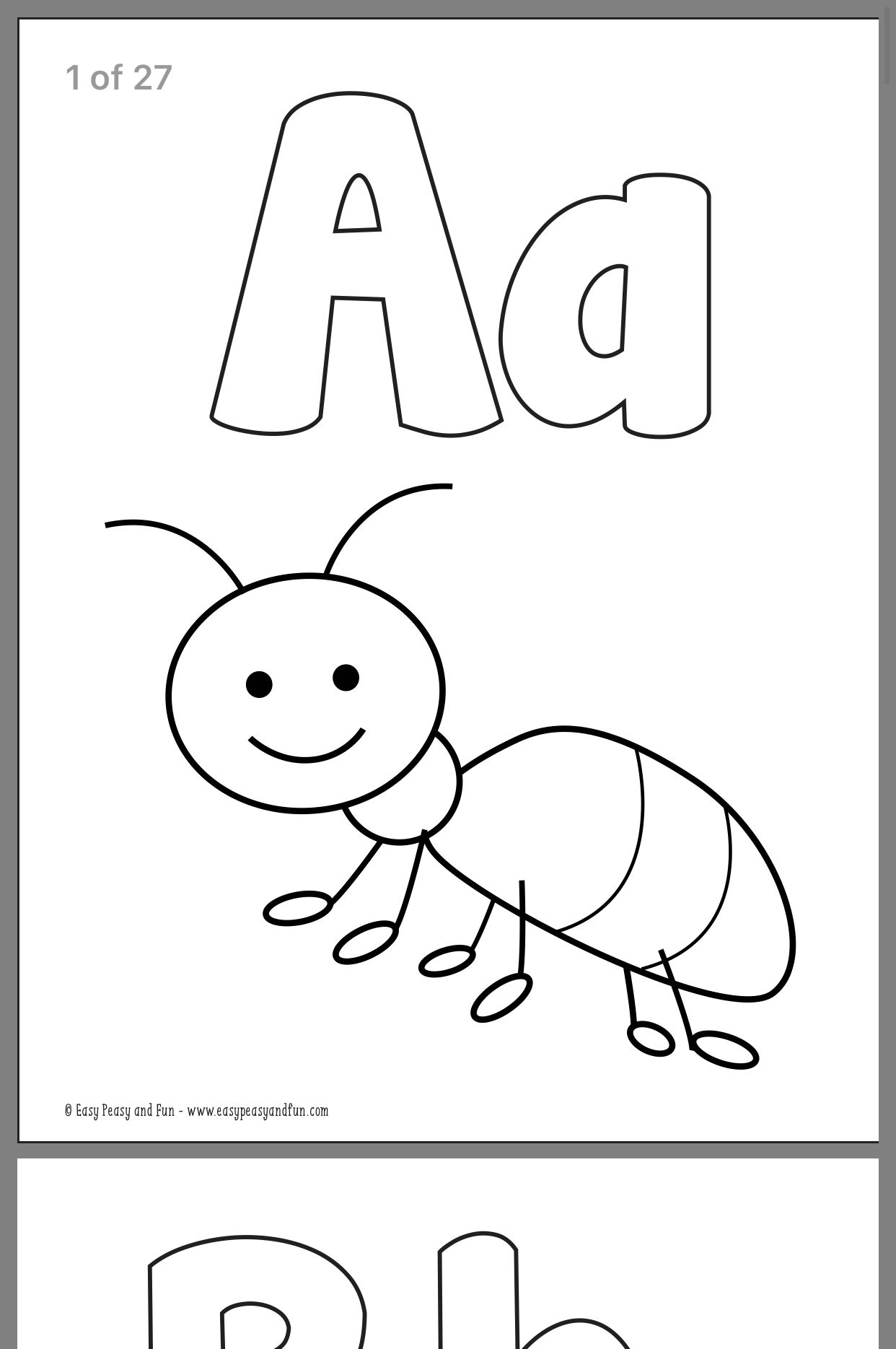 Pin By Kristina On Coloring Pages Color Activities Preschool Activities Preschool Color Activities
