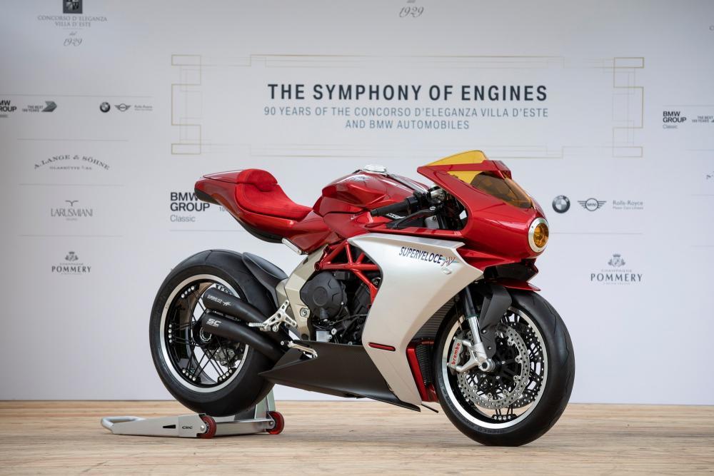 Pin By Bapun On Best Bike Design Bike Bmw Sportbikes Sport Bikes