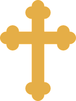Pin On Religion Png