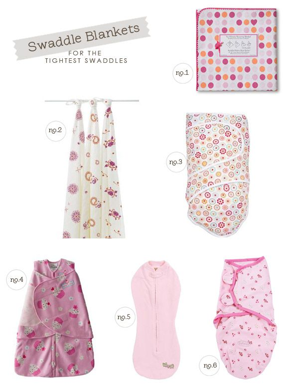 Swaddling And Receiving Blankets Best Swaddle Blankets Aden Anais Miracle Blanket Halo Sleepsack