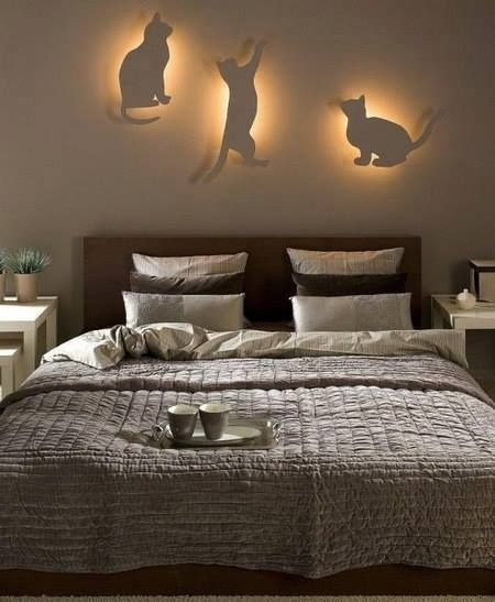 48 Romantic Bedroom Lighting Ideas Digsdigs Romantic Bedroom