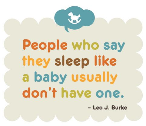 15 Inspirational Quotes For New Parents Pregnant Chicken New Parent Quotes Parenting Quotes Parents Quotes Funny