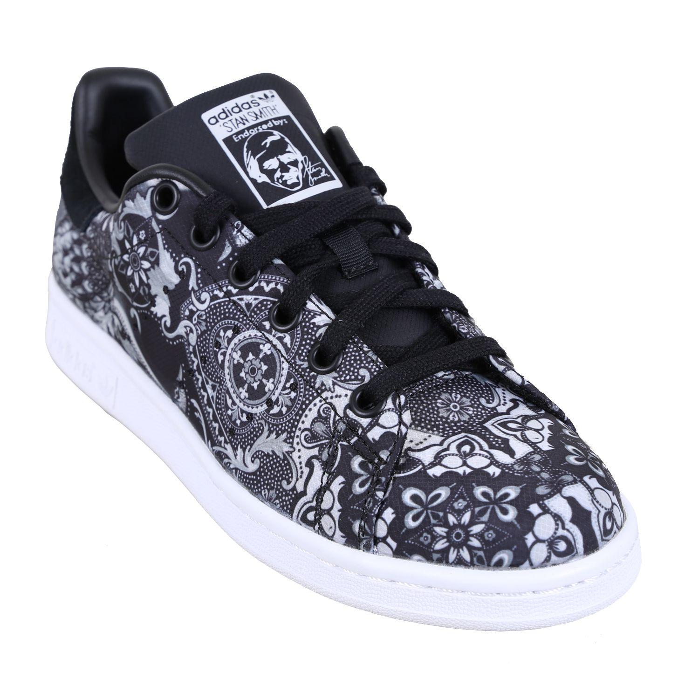 Pin von HoodBoyz auf Hoodboyz ♥ Sneakers | Sneakers, Adidas