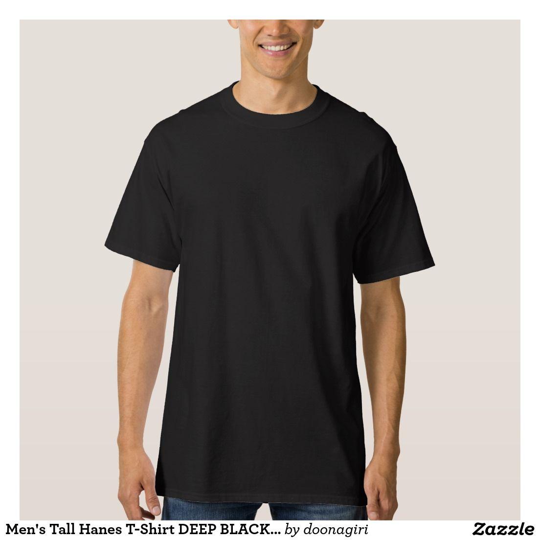 Download 49 Blank Tee Shirts Templates Ideas Tee Shirts Shirt Template Shirts