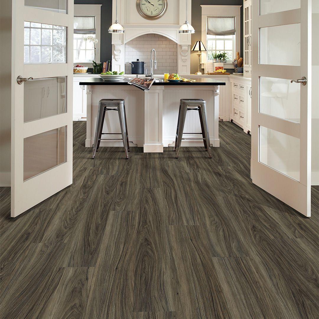 harwood flooring kitchen design interior design renovation dream home pinterest on kitchen remodel vinyl flooring id=84494