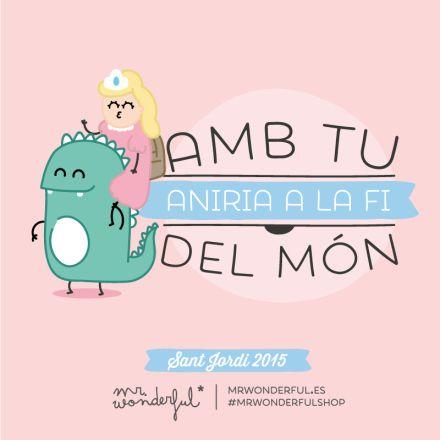 Plantilla vale regalo cerca amb google cosas molonas for Plantillas mr wonderful