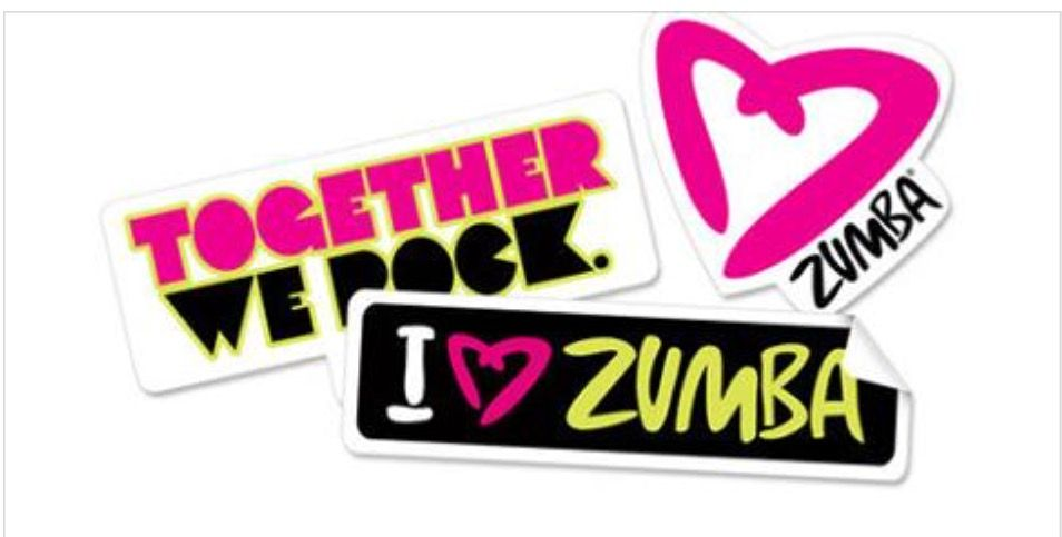 Explore zumba quotes zumba fitness and more