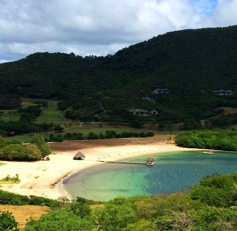 Caribbean Beach: The Best Caribbean Beaches: The Ultimate List