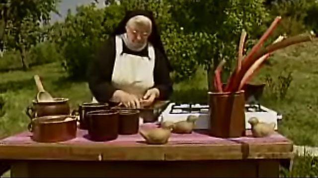 Pyszne I Proste Wypieki Z Rabarbarem Garsc Sprawdzonych Przepisow Galeria Zdjecie 1 10 Polish Recipes Recipes