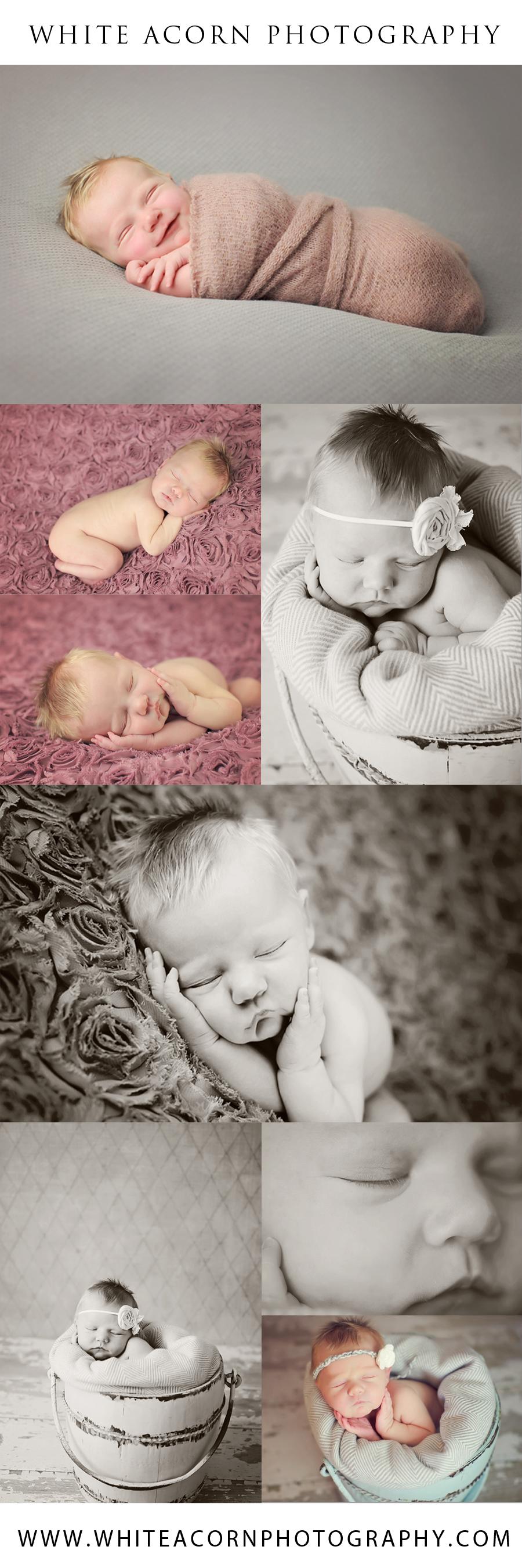 lincoln-ne-newborn-photography-3-11-13