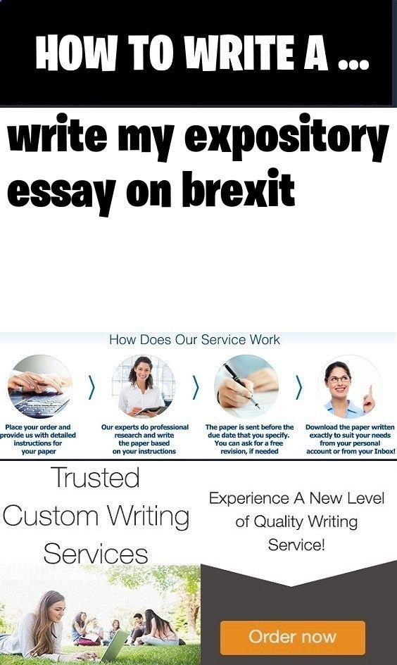 popular thesis proposal writing service usa