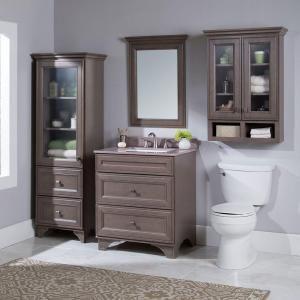 Bathroom Vanities 30 Inch Chym Info