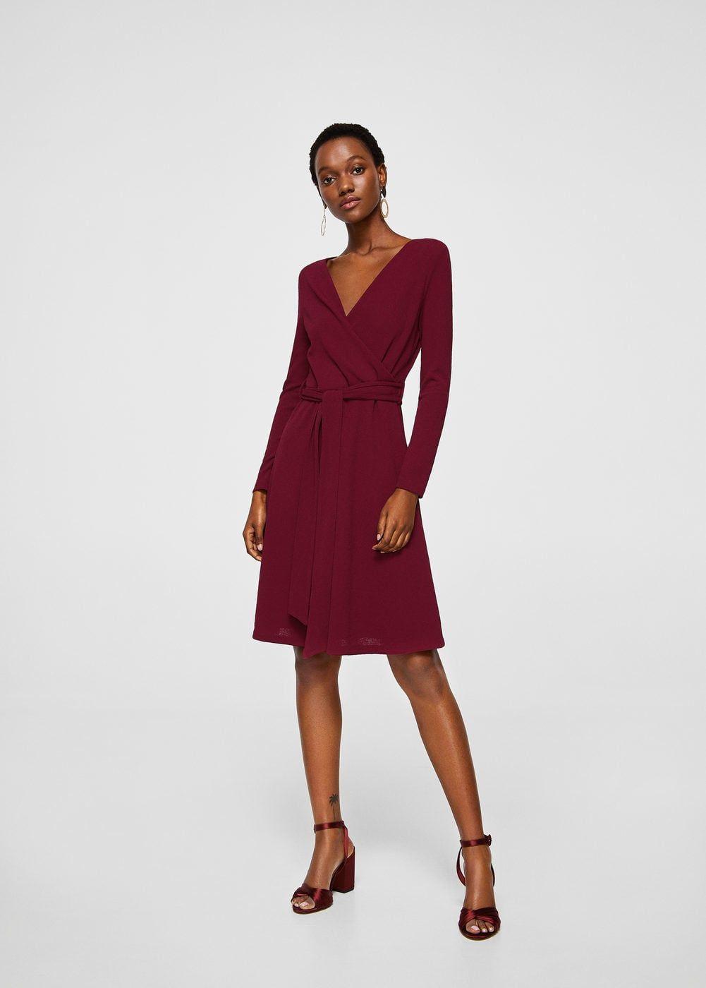 Mango Yazlık Elbise Modelleri 2019 – 2019