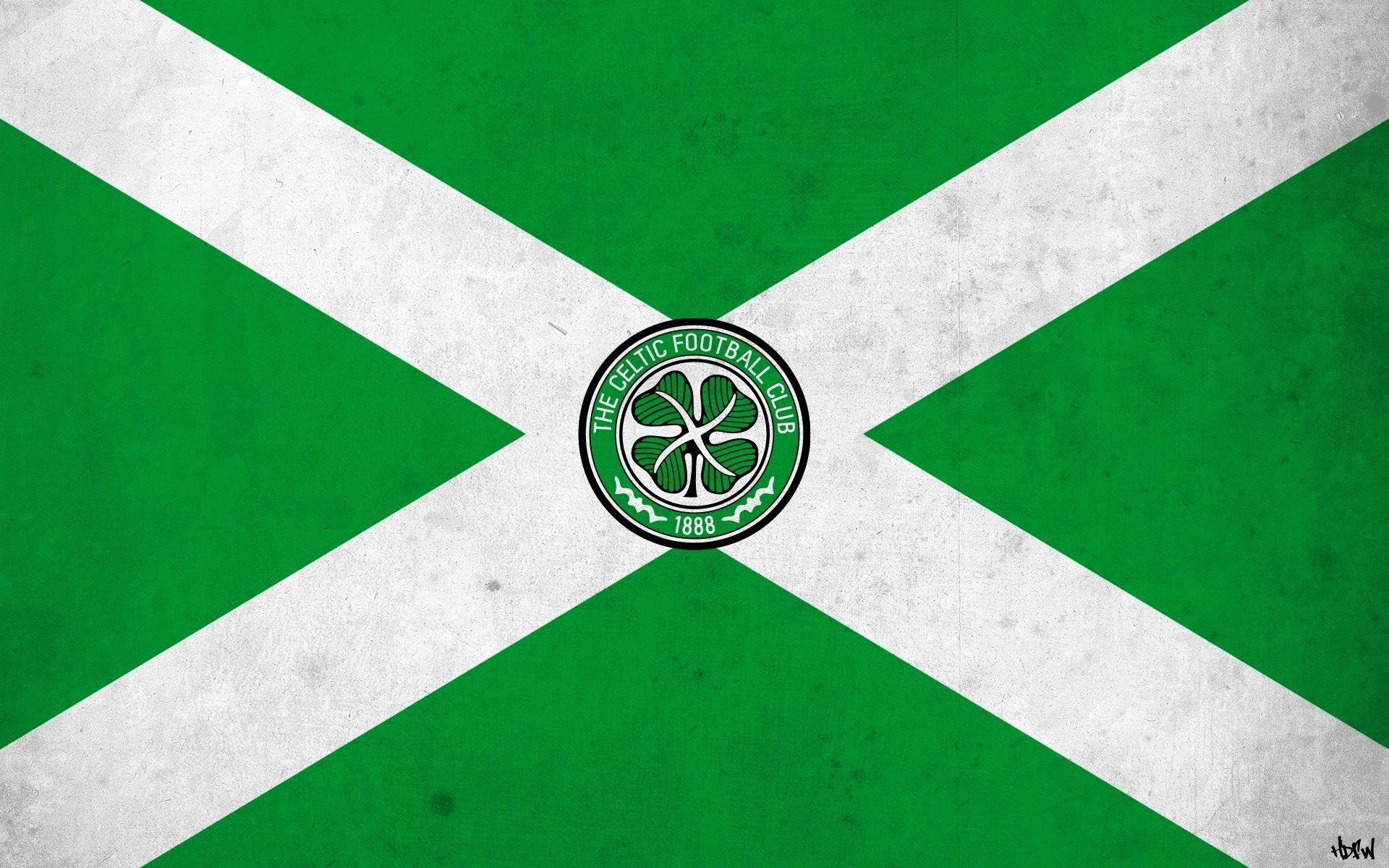 Glasgow Celtic F.C | Glasgow Celtic F.C | Pinterest ...