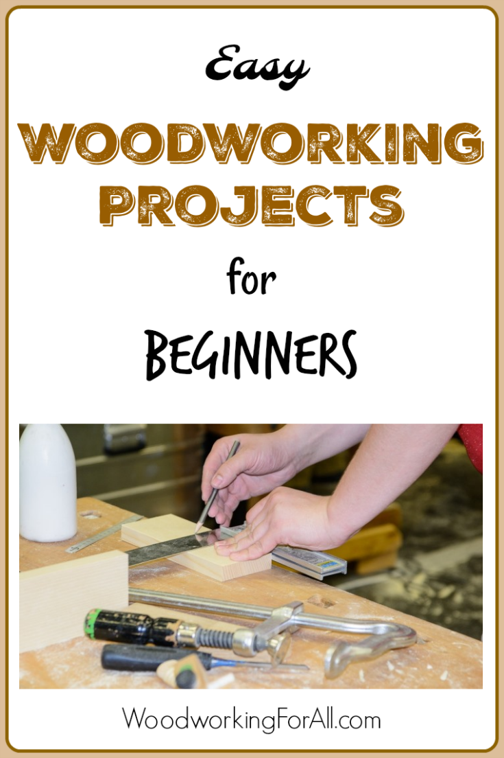 3 easy woodworking projects for beginners useful storage on useful diy wood project ideas beginner woodworking plans id=45017