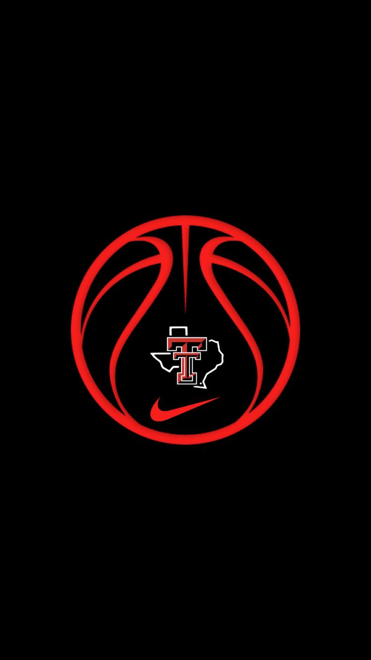 Background Texas Tech Basketball Wallpaper