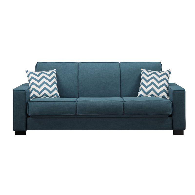 Prime Swiger Convertible Sleeper In 2019 Cp Design Ideas Theyellowbook Wood Chair Design Ideas Theyellowbookinfo