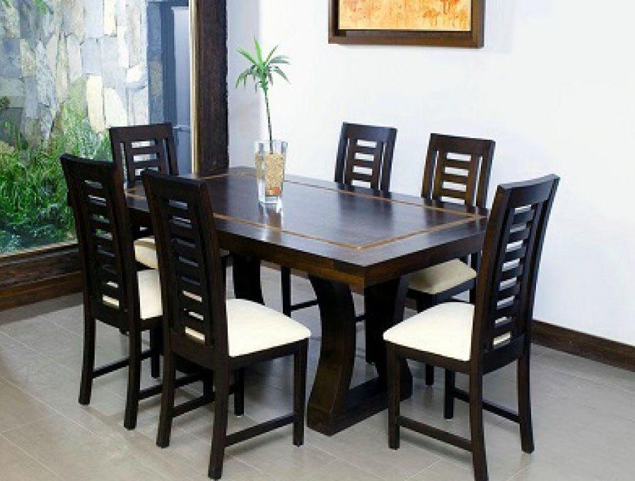Mesas De Madera Para Comedor Elegantes Jpg 898 680 Comedores De Madera Mesas De Comedor Mesas De Madera