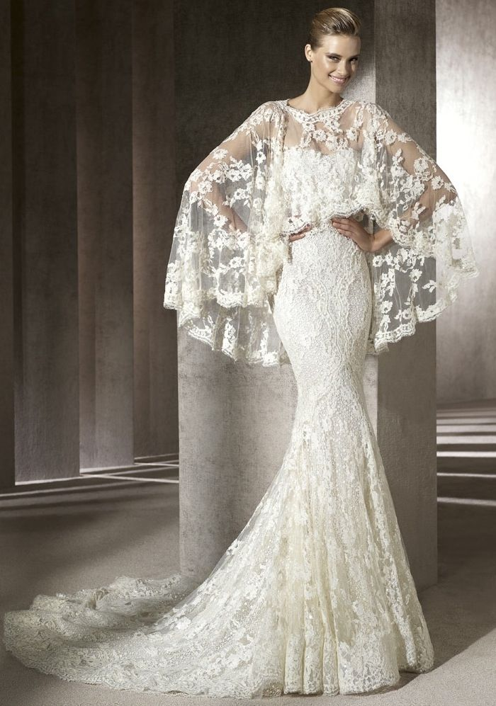 Manuel mota wedding dress prices | Best dress ideas | Pinterest ...