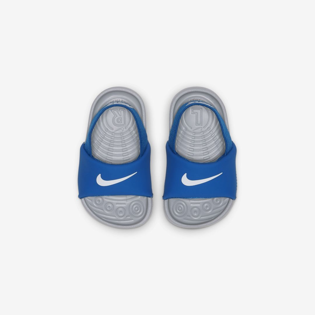 Toddler girl shoes, Baby boy shoes nike