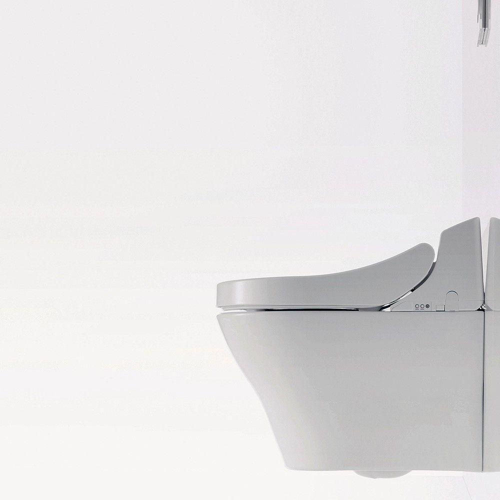 TOTO WASHLET GL 2.0 Shower Toilet Seat