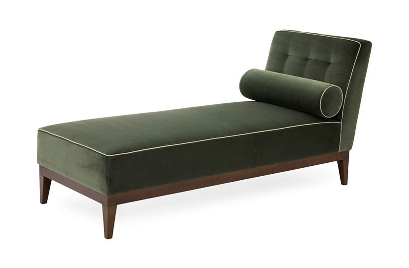 Day B0002 Chaise Longues The Sofa Amp Chair Company